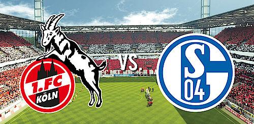 Pin Fc Tickets Spieltagsubersicht Spieltag Heim on Pinterest