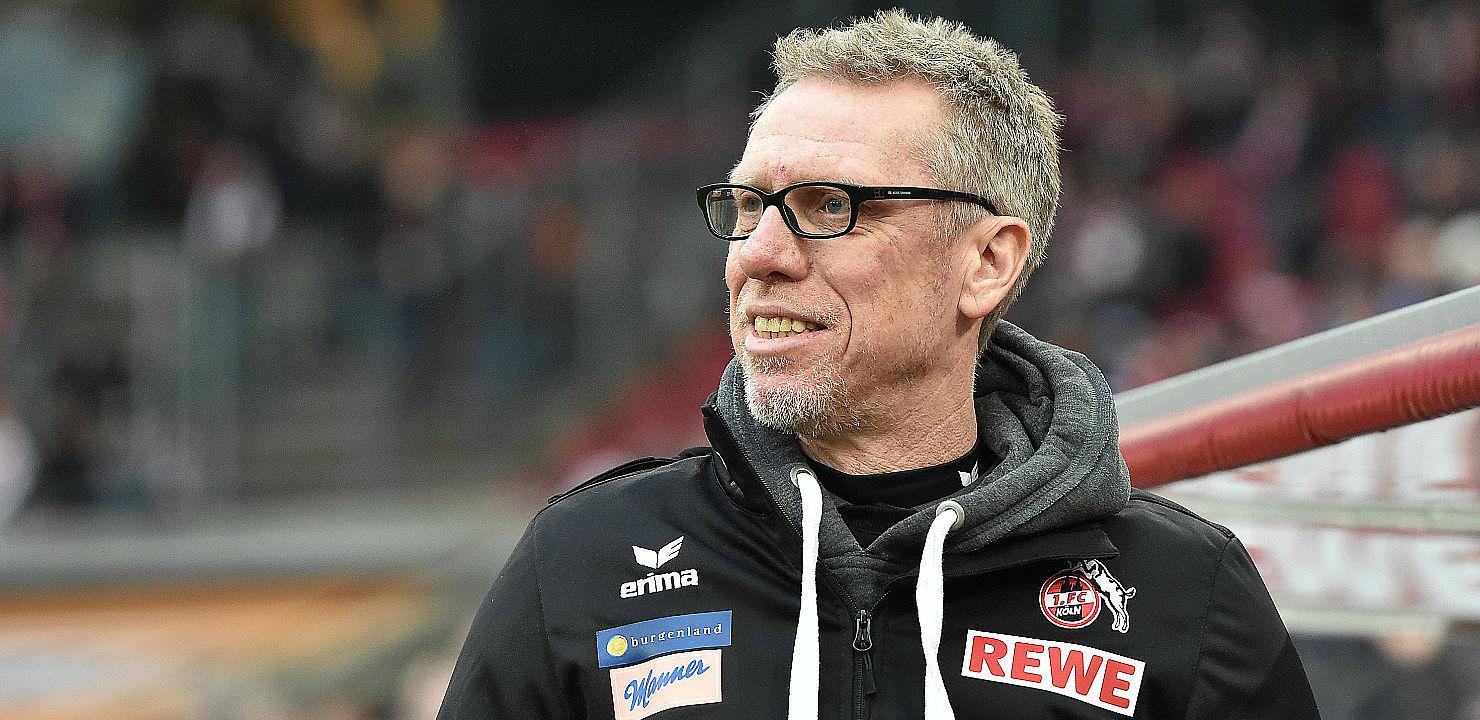 Wolfsburg recebe o Colônia, pela 19ª rodada do Campeonato Alemão
