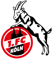 wolfsburg fc bayern